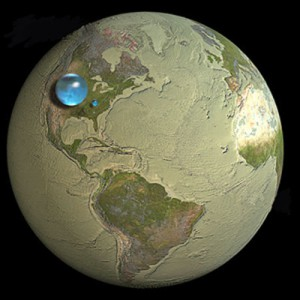 global-water-volume-fresh-300x300