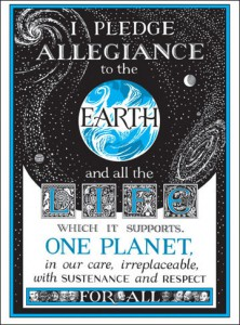earthpledge-222x300