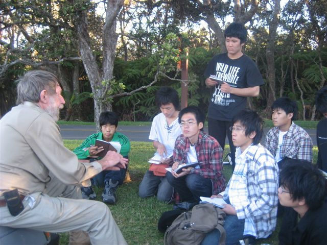 kawagoe high school 2008