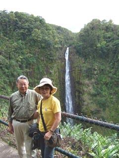 Akaka Falls 052007