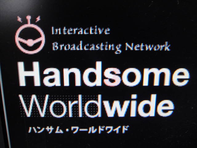 Handsome Worldwide