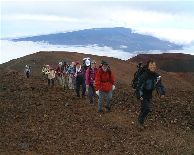 Hiking 062005