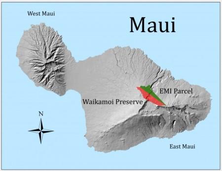 EMI_parcel-map