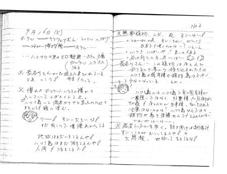 Document (10)