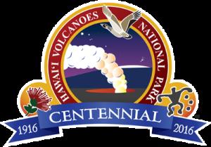 HAVO-Centennial-Logo-RGB-NoBkgrnd_400_transparent_crop